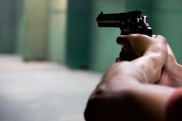 Tijuana es la segunda ciudad más violenta del mundo
