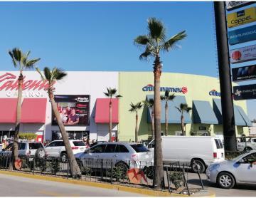 Baja California ya ve indicios de tercera ola de contagios:...