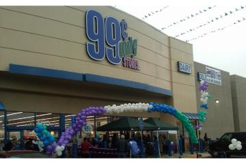 Do you miss shopping at the 99¢ Stores in San Diego? This group...