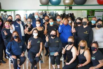 Jorge Ramos considera urgente convertir Tijuana en una ciudad...
