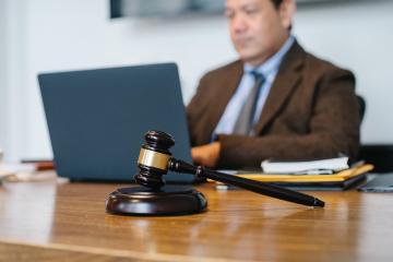 3 puntos clave de la acusación en el sistema penal acusatorio oral