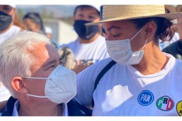 Jorge Ramos: mi prioridad es proteger a las mujeres