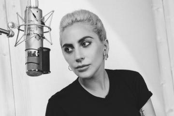 Detienen a 5 sospechosos por el secuestro de los perros de Lady Gaga
