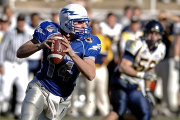 NFL regalará boletos para el Súper Bowl LVI a los aficionados...