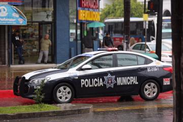 Burglaries have decreased in Tijuana, reports City Hall