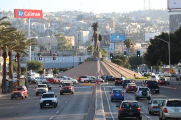Tijuana ranks among Mexicos best municipalities