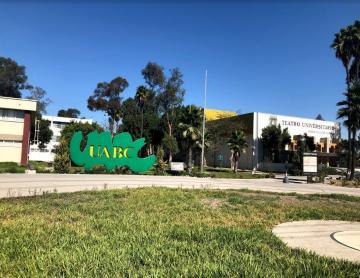 Posponen segunda dosis de Sinovac este 10 de mayo en Tijuana