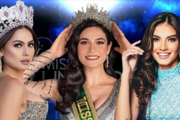 Estas son todas las sorpresas de Miss Universo 2021
