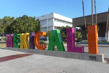 Mexicali empeora: restricciones aumentan ante paso a semáforo...