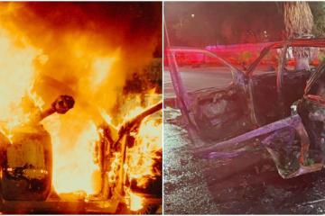 Preocupa liberación de tijuanense que provocó trágico accidente...