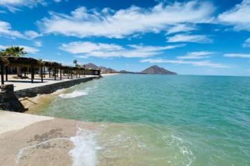 San Felipe hace historia y ¡se convierte en municipio de Baja...
