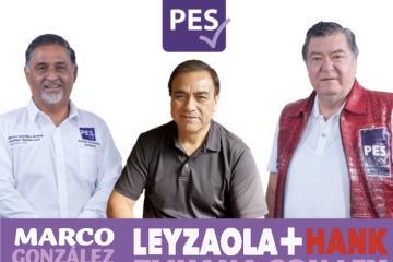 Marco González Arenas recuperará la paz de Tijuana con Julián...