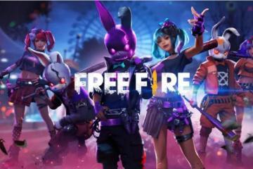 Bangladesh busca prohibir el popular juego de acción Free Fire