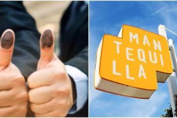 ¡Votantes! Este 6 de junio te esperan promociones en estos...