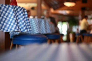 Restaurantes de Tijuana ofrecerán descuento a votantes el 6 de junio