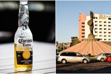 "Elections 2021: Tijuana will have no ""Ley Seca"" (the..."