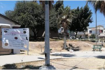 Grupo armado quema urnas en colonia Urbi en Tijuana