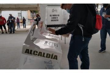 Aún no se cuentan los votos: aclara Consejero del INE a quien se...