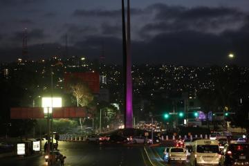 Tijuana registra un crecimiento de inversiones del 180%