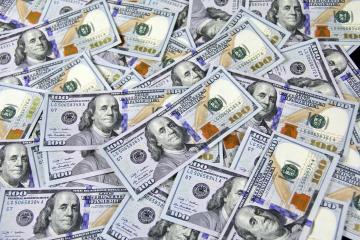 Prevén devastadora inflación mundial para el 2023