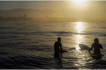 Video promocional de Baja California recibe tres premios...