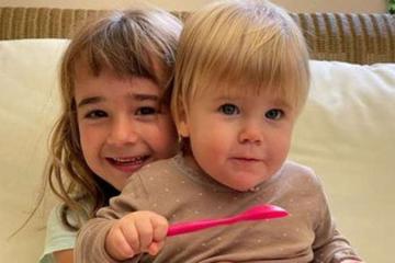 Caso Olivia conmociona a España: Encuentran cuerpo de niña...