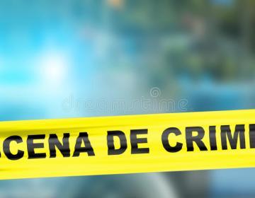 Niña de 5 años muere durante ataque armado en Guanajuato