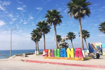 Tijuana reconocerá a ciudadanos ejemplares con medalla al Mérito...
