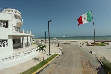 Reprueban a México en el respeto a los derechos laborales
