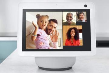 Día del Padre | Recomendaciones de regalos tecnológicos