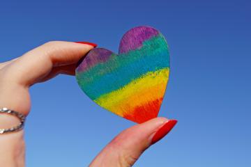 Sinaloa avala por unanimidad matrimonio igualitario