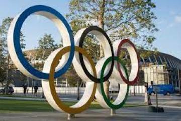 Atletas olímpicos que no cumplan con protocolos anti-covid...