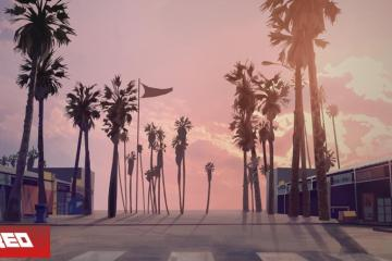 Videojuegos: Grand Theft Auto Online dirá adiós a PlayStation 3 y...