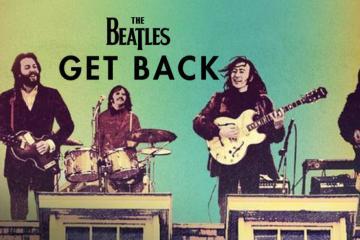 Disney Plus estrenará serie documental de The Beatles este 2021