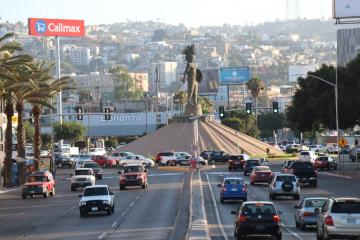 Tijuana advances in its economic recovery after the pandemic