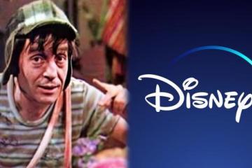 Disney podría lanzar El Chavo del 8 con nuevo elenco