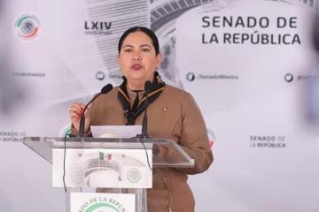 Alejandra Leon pide investigar construcción de Planta Fotovoltaica...