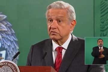 Carlos Slim se encargará de reparar la Línea 12 del metro en...