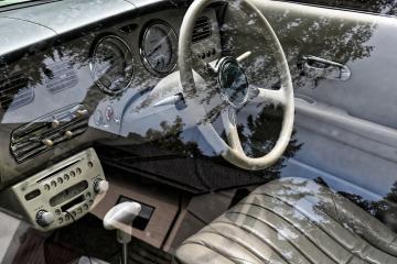 Auto del Futuro: Presentan en Eslovaquia un auto que se convierte...