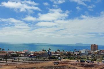 Puntazul Residencial celebra el 4 de julio en el corazón de Rosarito