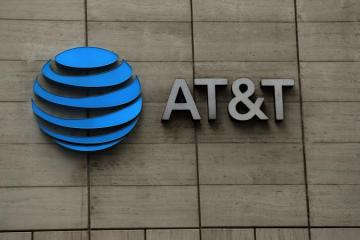 Profeco suspende la venta de servicios AT&T en Tijuana