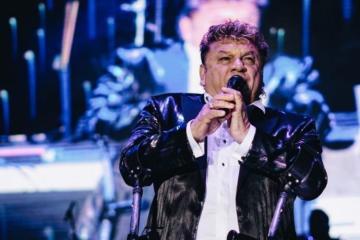 Muere el líder de 'Los Yonics' Jose Manuel Zamacona