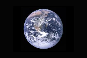 Este 5 de julio la Tierra girará más lento
