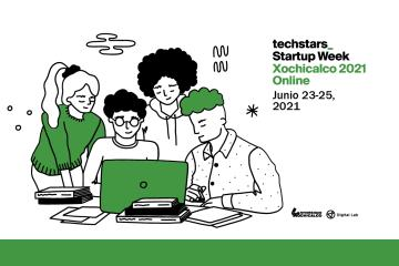 Startup Weekend Universidad Xochicalco impulsa las ideas de negocio...