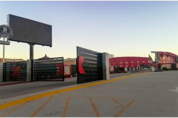 Estadio Caliente opens its doors for fans with XoloPass this week