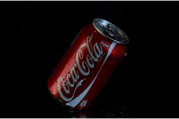 Conoce uno de los países donde está prohibido tomar Coca-Cola