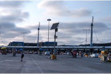 No habrá reapertura fronteriza este 21 de julio: SSa de Baja...