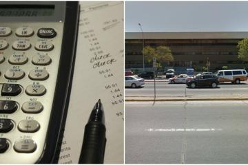 How to pay your property tax in Tijuana