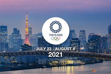 Ceremonia inaugural de Tokio 2021 contará con público en la tribuna