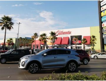 Tijuana y Ensenada están en riesgo de pasar a semáforo amarillo